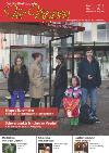 Stadtteilmagazin Ausgabe 01/2013
