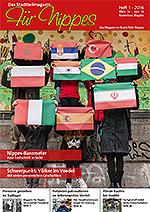 magazin-2016-1