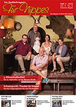 magazin-2016-3